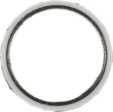 Catalytic Converter Gasket Mahle F10085