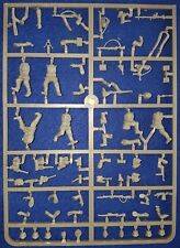 Warlord games bolt action 28mm scale Blitzkrieg German Infantry