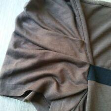 90a6967414 Abbigliamento da donna valentino marrone | Acquisti Online su eBay