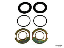 FTE Disc Brake Caliper Repair Kit fits 1973-1983 Mercedes-Benz 240D 300D 450SEL,