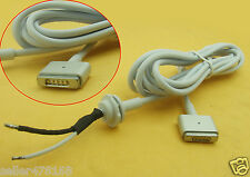 DC Power Adapter Cord For Macbook Pro & Air Models Macbook Air A1465 A1436 A1466