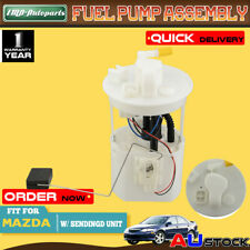 For Mazda 6 GG GY 2002-2007 2.0L 2.3L Turbo LF L3 Fuel Pump Module Assembly