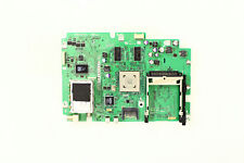 Sharp LC 57D90U Main Board DUNTKD392VJ05