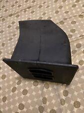 Genuine OEM Honda HR215 Used  Lawnmower Mower Mulch Plug