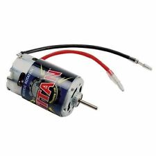 Traxxas RC Model Vehicle Engine, Exhaust & Fuel Systems