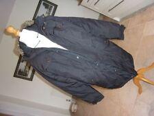 Hip Length Parkas Down Coats & Jackets for Men