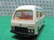 Vintage  -  NISSAN  Caravan   -  1/43  Dandy Tomica n°022