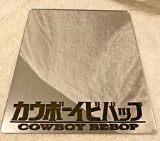 "Cowboy Bebop 6.5"" x 5.5"" hand face Mirrior with Magnet Promotional Item"
