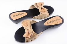 Sandalias para mujer Talla 37