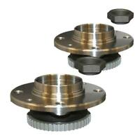 For Citroen Xantia 1993-2001 Rear Wheel Bearing Kits Pair