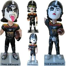 LA KISS Bobblehead (4 Pack) *Pricing Special*