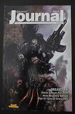 The Citadel Journal Issue #48 – Warhammer Fanatic BOK22