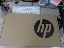 HP Chromebook 11 G5 (X9U02UT#ABA) Intel Celeron N3050 (1.60 GHz) New SEALED