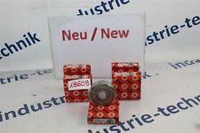 FAG NJ304E.M1.C3 Zylinderrollenlager Rollenlager NJ304EM1C3