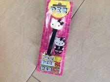 """PEZ Spender """" Hello Kitty """" in ungeöffneter OVP"""