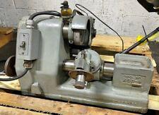 Gorton #265-6 Tool Grinder