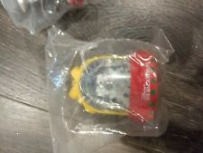 101 Dalmatians snow globes McDonald's, set of 3 brand new in packaging