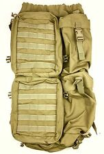 Original Current Military Personal & Field Gear (2001-Now)