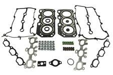 Engine Cylinder Head Gasket Set-DOHC, 24 Valves fits 1995 Mazda Millenia 2.3L-V6
