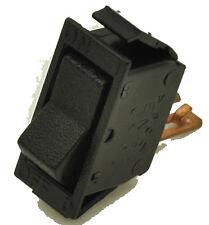 Hoover Elite Vacuum Cleaner Switch H-28161062