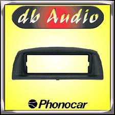 Phonocar 3/252 Mascherina Autoradio Fiat Punto 2°serie Adattatore Cornice Stereo
