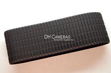 Nikon AF-S DX Zoom-Nikkor 18-105mm f/3.5-5.6G ED VR Zoom Rubber Ring Grip Part