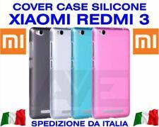 Cover e custodie per cellulari e smartphone Xiaomi