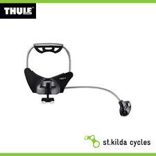 Thule Lockable Paddle Holder 855000