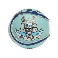 Dublin Hurling Ball Sliotars Sport Activity