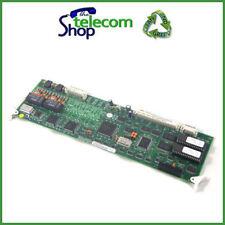 SAMSUNG DCS Compact 2 IRB Carte