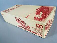 New Vintage R/C Tamiya 50552 1/10 Nissan 300ZX 300zx IMSA GTS Body Parts Set