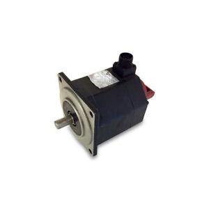 A06B-0034-B075#7000 Fanuc AC Servo Motor
