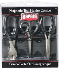 Rapala Magnetic Tool Holder Combo 2 2day Delivery