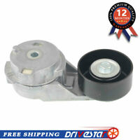 DRIVESTAR OE-Quality Brand New Belt Tensioner for 2000-2005 Dodge Neon 2.0L