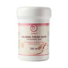 Renew Calming Fresh Mask for Normal Skin 250ml 8.4fl.oz