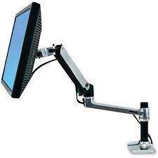 NEW Ergotron Lx Desk Mount Lcd Arm 45-241-026