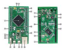 XCore407I STM32F4 Development Board STM32F407IGT6 USB HS/FS Ethernet NandFlash