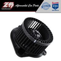 New HVAC Blower Motor BM 9274C 6820812 850