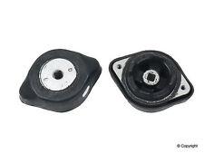 For Audi A4 A6 VW Passat 4cyl 6cyl Pair Auto Transmission Engine Motor Mount NEW