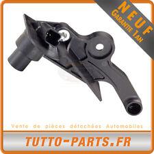 Capteur Régime Moteur Peugeot Citroen 1920AW 96374659 9637465980 9639999880