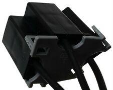 Headlight Connector ACDelco Pro PT1975