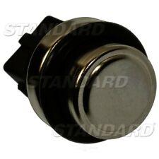 VW Beetle Corrado Engine Coolant Temperature Sensor 100 800 8052