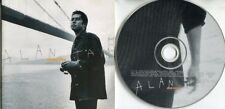 Hong Kong Alan Tam 譚詠麟 谭咏麟 1996 Philips Polygram CD FCS1103
