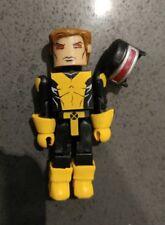 Art asylum Marvel Minimates Exclusive X-Men First Class Cyclops