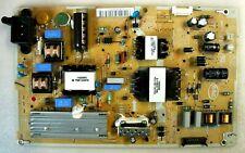 Z Bn44-00610b Samsung Ue46f5000ak Power Supply Board B8