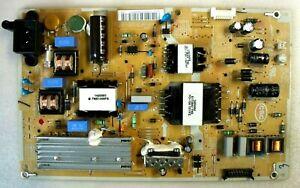 NEW BN44-00610B Genuine Samsung UE46F5000AK Power Supply PSU Board