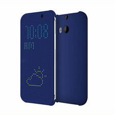 Transparent Cases, Covers and Skins for HTC Mobile Phone