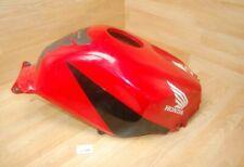 Honda CBR600RR CBR 600 PC37 03-04 Tankhaube cs04