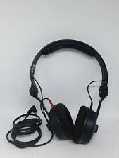 Sennheiser HD 25-1 II Kopfbügel Kopfhörer professional DJ - 70 Ohm sehr gut zust