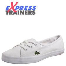 Chaussures Lacoste pour femme pointure 39